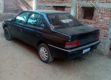 Used 2007 405
