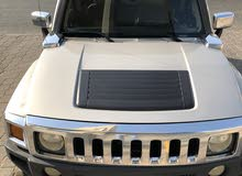 Hummer H3 car for sale 2006 in Farwaniya city