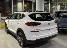 For sale New Hyundai Other