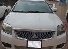Used 2011 Mitsubishi Galant for sale at best price