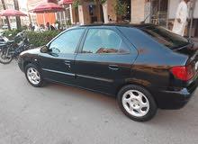 xsara2004