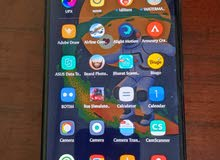 ASUS Rog phone 2 12GB Ram 512GB Rom