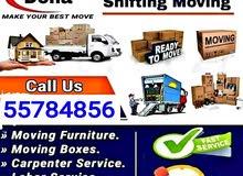 Qatar moving shifting service call me