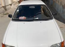 Toyota Tercel 1995 For sale