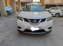 for sale Nissan X Trail There are no accidents.