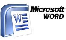 لدي خبرة في استخدام Microsoft word و power point (الطباعة وإدخال البيانات)