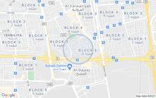 للبيع محلين متجاورين في مجمع شارع رئيسي المحلات تعمل اكثر 18 سنة محلات هواتف