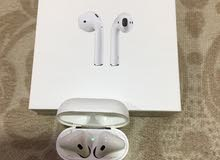 Airpods For Sale