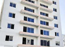 بناية جديدة للبيع بالجزائر الوارد الشهري 12مليون