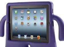 كفر سبيك اطفال ايباد وتاب سامسونج iPad and Samsung kids case speak