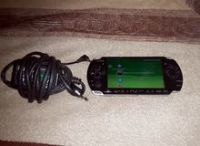 PSP  بي اس بي