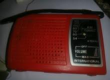 راديو تحفة