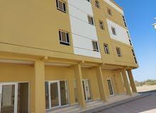 Luxury Building &apartment