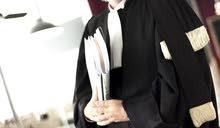 محامي عسكري وجنائي إيصالات أمانة الهروب من الجيش