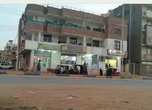 عماره شرق النيل الفيحاء مربع 3