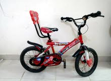 "Bicycle 16"" kids"