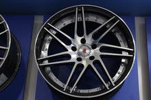3266 Replacement For Universal Rims