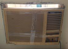 window AC for sale