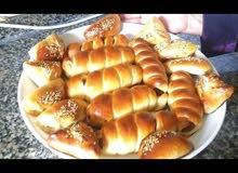 اكلات عراقيه