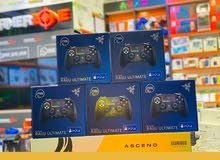 available now in gamerzone sohar branch