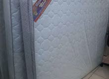 Brand new Spring and medical mattress for sale