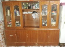 Available for sale in Basra - Used Cabinets - Cupboards