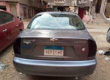 For sale Used Chevrolet Lanos