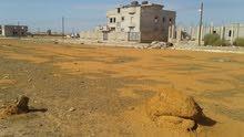 فرررررصة قطعة ارض للبيع في السيدة عائشة مساحة1000م