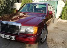 1992 Mercedes Benz C 200 for sale