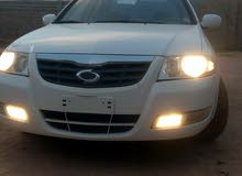 170,000 - 179,999 km mileage Samsung SM 3 for sale