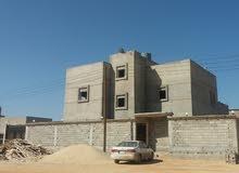 قاريونس منطقه حي بوصينب