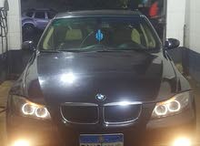 Used BMW 320 in Alexandria