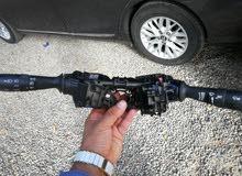 للبيع عصا الليتات والمشاش تشغيل الكشافات من العصا لكامري 2012 وفوق