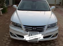 2010 Used Hyundai Azera for sale