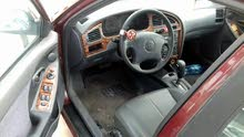 Hyundai Avante 2003 for sale in Tripoli