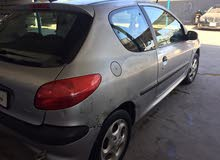 2002 Used Not defined with Manual transmission is available for sale