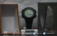 ساعة skmei