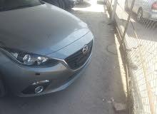 Available for sale! 30,000 - 39,999 km mileage Mazda 3 2015