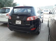 For sale New Hyundai Santa Fe