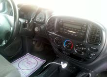 Automatic Toyota 2006 for sale - Used - Buraimi city