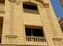 منزل للبيع 180 متر احمد ماهر