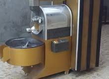 حماحةقهوة تركية