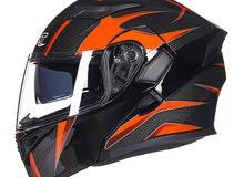 New Kawasaki of mileage 0 km for sale