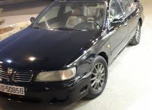 Nissan Maxima for sale, Used and Automatic