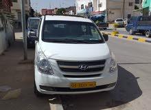 تاكسي نقل من ليبيا إلى تونس والعكس