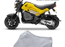 Honda motorbike 2019 for sale