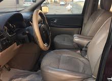 Used 2008 Chevrolet Uplander for sale at best price