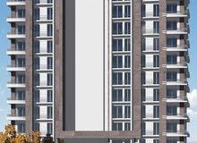 مطلوب مبنى سكني تجاري للاستثمار