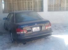 Gasoline Fuel/Power   Hyundai Elantra 1994