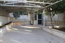 للايجار شقة فارغ او مفروش سوبر ديلوكس في منطقة دير غبار 3 نوم مساحة 250 م² - ط ارضي